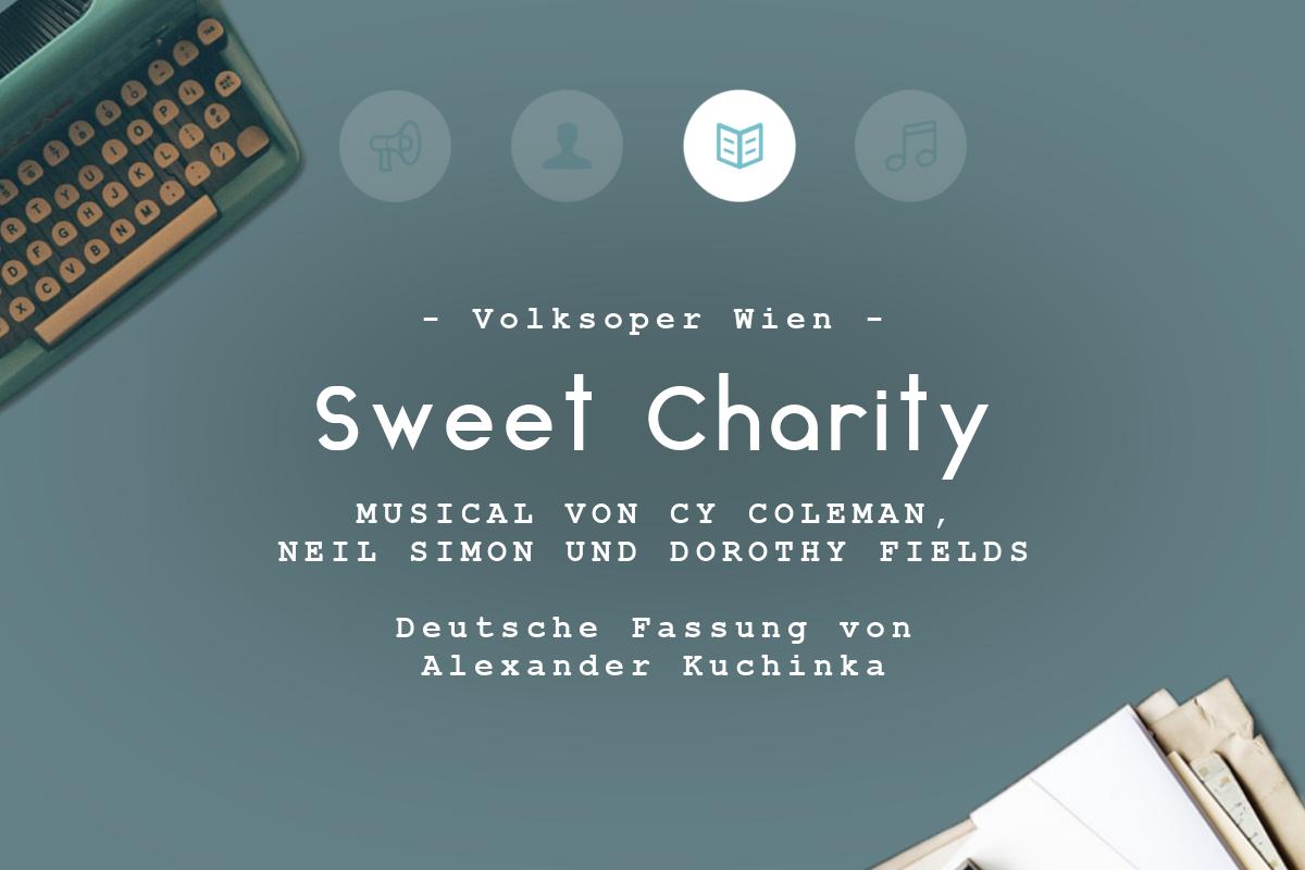 Sweet Charity 7
