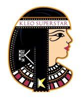 Kleo Superstar 5